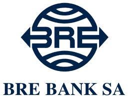 BRE Bank SA